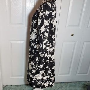 kate spade Dresses - Florence Broadhurst for Kate Spade Dress